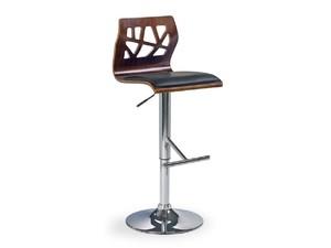 Bāra krēsls H-34