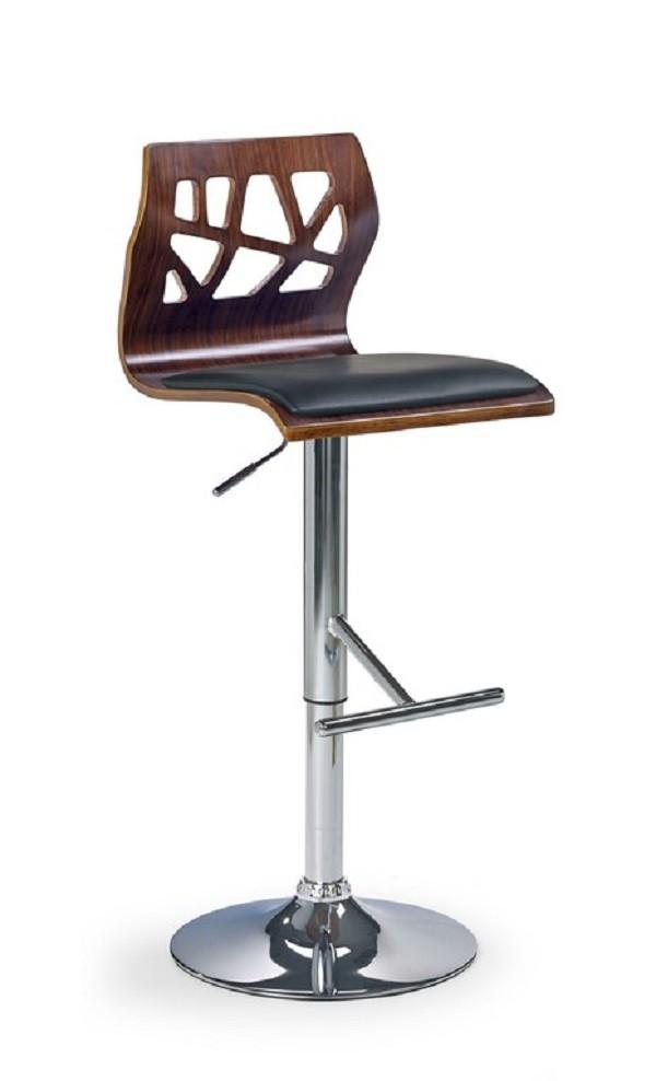 Bāra krēsls ID-15481