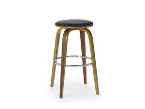 Bāra krēsls ID-15482