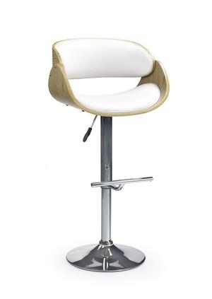 Bāra krēsls H-43