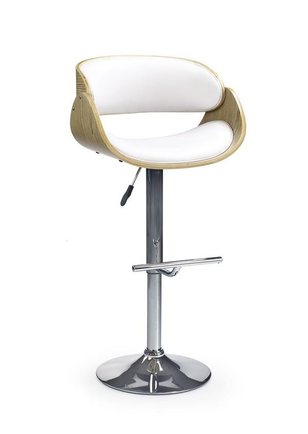 Bāra krēsls ID-15483