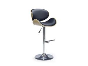 Bāra krēsls H-44