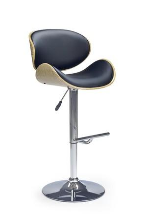 Bāra krēsls ID-15485