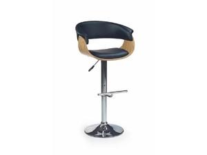 Bāra krēsls H-45