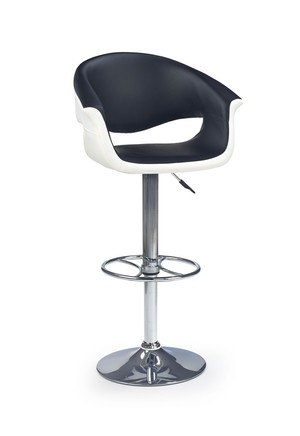 Bāra krēsls ID-15487