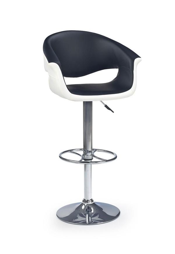 Bāra krēsls H-46