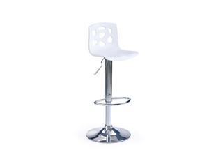 Bāra krēsls H-48