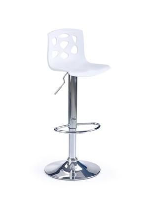 Bāra krēsls ID-15488
