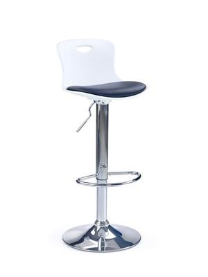Bāra krēsls ID-15489