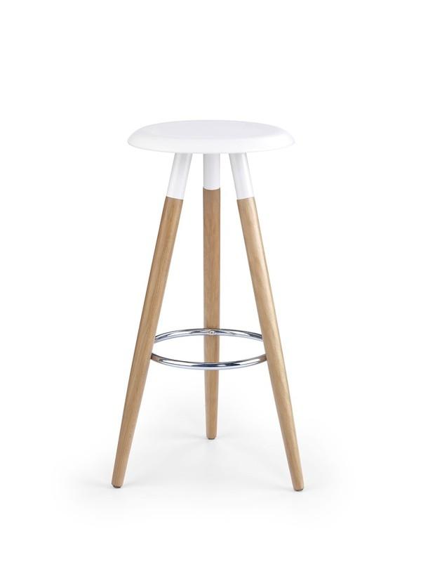 Bāra krēsls ID-15490