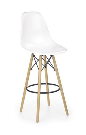 Bāra krēsls ID-15491