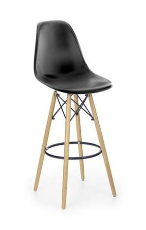 Bāra krēsls H-51
