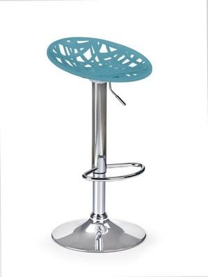 Bāra krēsls ID-15495