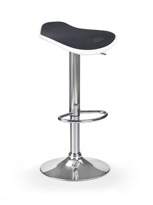 Bāra krēsls H-58