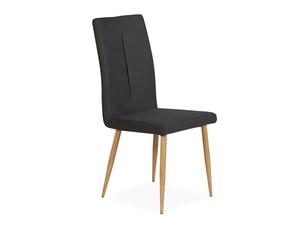 Krēsls ID-15503