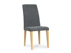 Krēsls ID-15504