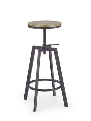 Bāra krēsls ID-15517