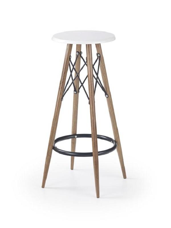 Bāra krēsls ID-15521