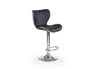 Bāra krēsls ID-15522