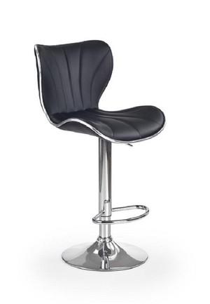 Bāra krēsls H-69