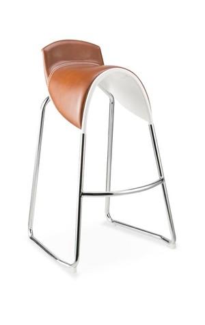 Bāra krēsls H-71