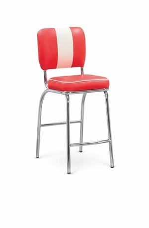 Bāra krēsls H-72