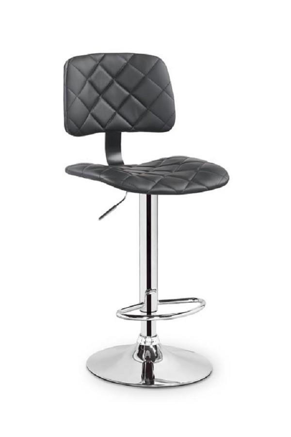 Bāra krēsls ID-15527