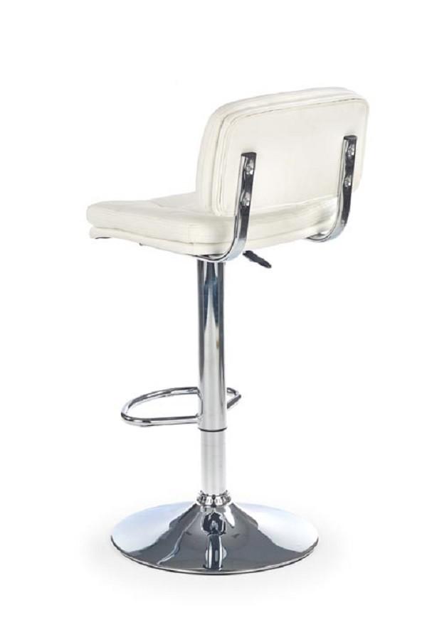 Bāra krēsls H-75