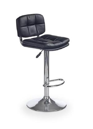 Bāra krēsls ID-15528