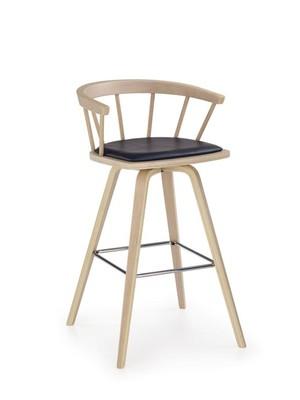 Bāra krēsls H-78