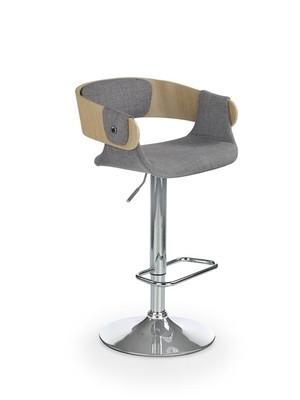 Bāra krēsls H-79