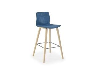 Bāra krēsls H-80