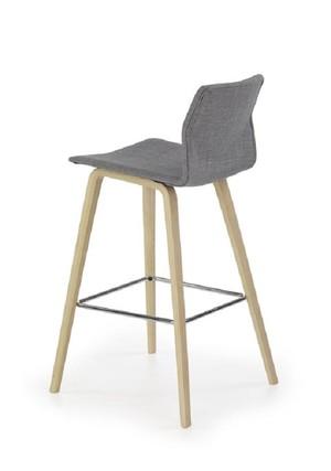 Bāra krēsls ID-15551
