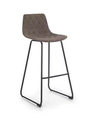 Bāra krēsls H-81