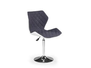Bāra krēsls Matrix 2