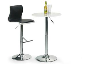 Bāra galdiņš ID-15566