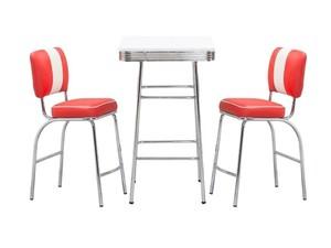 Bāra galdiņš SB-11