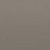Datorkrēsls ID-15618