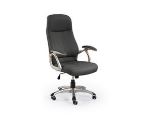 Datorkrēsls ID-15623