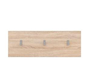 Вешалка для одежды ID-15634
