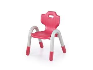 Krēsls Bambi