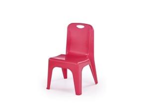 Krēsls Dumbo