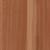 Galds ID-15672
