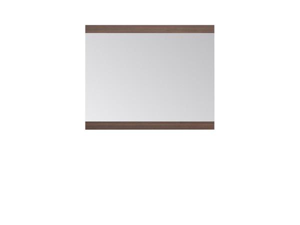 Spogulis ID-15722
