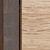Plaukts ID-15819