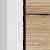 Plaukts ID-15821