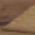 Kumode ID-15836