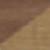 Kumode ID-15837
