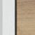 Kumode ID-15846