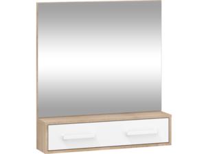 Spogulis ID-15848